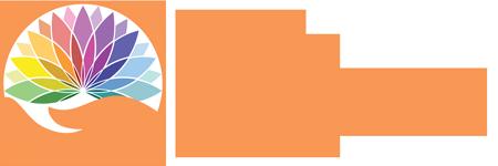 Psy-Care.ru  —  Забота о вашем психологическом здоровье Логотип